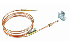 Thetford Fridge SR-V1 Thermocouple - 623020