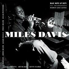 """Miles Davis - Enigma [New Vinyl] 10"""""""
