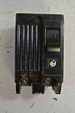 GE TQL22030 2 Pole 30 Amp Circuit Breaker