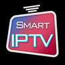 12 Months IPTV subscription USA CANADA EUROPEAN MAG Stbemu Android M3U