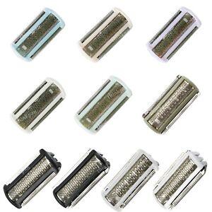 NEW Philips Trimmer Shaver Foil BRL130 TT2040 BG2024 BG2025 YS524 BG2038 Blade