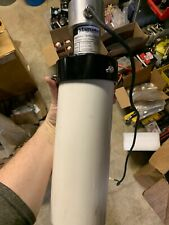 New Iball Inst. Drilling Mudlogging Agitator Oil and Gas Oilfield Magmotor Mfg.