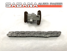 *NEW* Mazda Protege 95-98 1.5L Camshaft Chain & Tensioner Kit