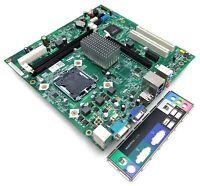 Dell Vostro 230 Desktop Motherboard LGA 775/Socket T DDR3 SDRAM 07N90W Tested