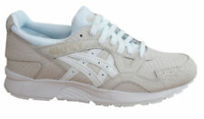Baskets blanches ASICS pour femme Onitsuka Tiger