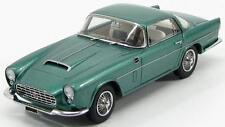 1:43*KESS Models*43029000*Jaguar XK 150 Ghia Aigle Coupe 1958*NEU*OVP