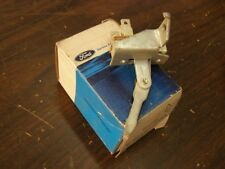 NOS OEM Ford 1968 1972 Truck Pickup Heater Switch 1969 1970 1971 F100 F200 F300