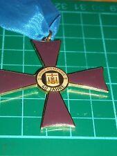 BELLA MEDAGLIA SCONOSCIUTA HEIDE KOMPANIE 1968 2008 40 JAHRE