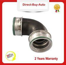 For 2001-2009 VW Polo 1.9 TDI 9N Turbo Hose 6Q0145832C, 6Q0 145 832 C