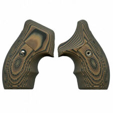 VZ Grips Hunting Pistol Parts for sale   eBay