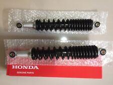 Honda Showa XL TL SL 80 125 Xr 100 Shocks Set Cb Dax Ct CD 90 Ct St 50 70 Vmx
