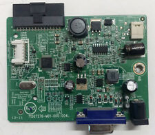 715G7276-M01-000-004L driver board for  AOC E2280SWN screen LM215