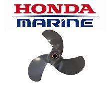 """Honda BF5A/BF4A/BF5D/BF6A Aluminium Outboard Propeller (7 7/8 x 6.75"""")"""