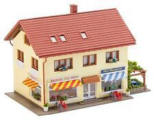 Faller N 232336 Macelleria / Panificio 114 x 73 x 76 mm Casa di legno