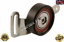 For Smart Roadster 98-07, Fortwo 04-07 Fan Belt Tensioner Pulley Ribbed Belt