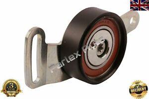 For Smart Roadster 98-07, Fortwo 04-07 Fan Belt Tensioner Pulley Ribbed Belt
