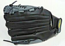 "WILSON A360 13"" Slowpitch SoftballGlove Right Hand Throw Black/Gray"