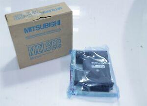 NEW Mitsubishi Melsec A1SJ71UC24-R4 Programmable Controller RS-422/RS-485 Unit