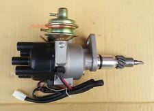 Distributor Assembly Electronic Toyota 3K 4K 5K Corolla Liteace Starlet Igniter