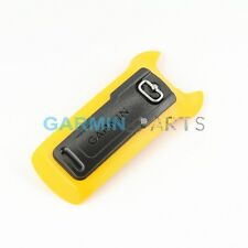 New Battery Cover for Garmin eTrex 10 yellow replacement part repair (10 20 30)