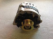 1992 1993 Pontiac Grand Prix 3.4L Alternator 200A High Amp Generator