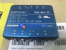 1PCS ERICSSON PKG4611PI Module Supply New 100% Best Service Quality Guarantee