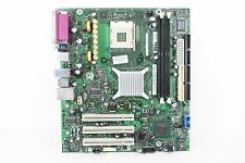Dell Dimension 1100 Motherboard System Board CF458 0CF458 *Fully WORKING*