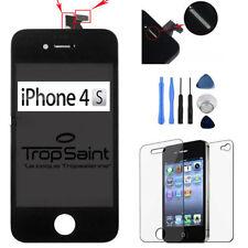 Ensembles d'accessoires iPhone 4s pour téléphone mobile et assistant personnel (PDA) Apple