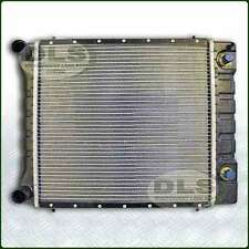 Radiator Assembly 300Tdi Land Rover Defender,Discovery1,RR.Classic (BTP2275)
