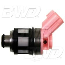 Fuel Injector BWD AUTOMOTIVE 63825
