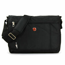 Bags Laptop Umhängetasche Business Messenger Bag Notebook Tasche Nb-5057