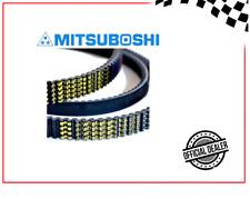 CINGHIA TRASMISSIONE ORIGINALE MITSUBOSHI PER YAMAHA T-MAX 500 2001 - 2011