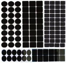 Buy Black Laminate Amp Vinyl Flooring Ebay
