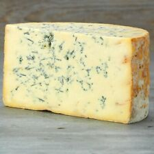 BLUE STILTON CHEESE Texture is crumbly and almost soft Tracking Nb Free Shipping