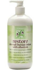 Clean&Easy Restore Skin Conditioner After Wax Lotion - 475ml