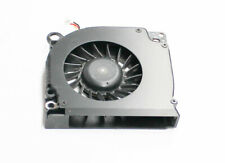 "YT944 DELL LATITUDE COOLING FAN D630 ""GRADE A"""