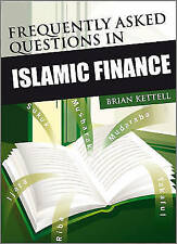 Frequently Asked Questions in Islamic Finance (The Wiley Finance Series) book