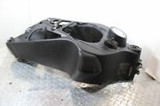 buell 03-09 xb12r xb12s STRAIGHT FRAME CHASSIS