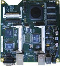ALIX2D2 Bundle (Board,Gehäuse,Netzteil,8 GB CF) #800042B
