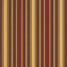 Awning/Marine Fabric-Sunbrella® Mayfield Collection Granville Mahogany 4828-0000