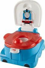 Fisher-Price Baby Potty Training Products