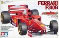 New Tamiya 20045 Ferrari F310B 1/20 Scale Kit Japan