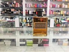 Devin Country Aftershave by ARAMIS Splash 60ML