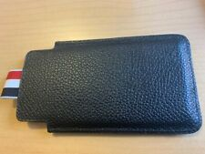 THOM BROWNE IPHONE 5/5S CASE/Pouch/Card Holder