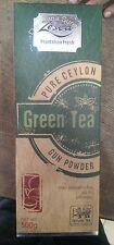 Zesta Pure Ceylon Green Tea 500g Gun Powder