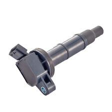 Ignition Coil-Base, GAS, DOHC, Natural Aceon Auto Parts 7805-3151