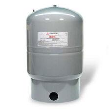 Amtrol Extrol - 20 Gallon - Vertical Boiler System Expansion Tank
