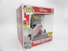 Disney Treasures Dumbo and Timothy Funko POP Exclusive Festival of Friends 281