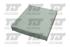 Pollen / Cabin Filter fits FORD S-MAX 1.8D 06 to 14 QYWA TJ Filters 1315686 New
