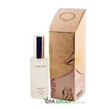 Sea of Spa Snow white body perfume